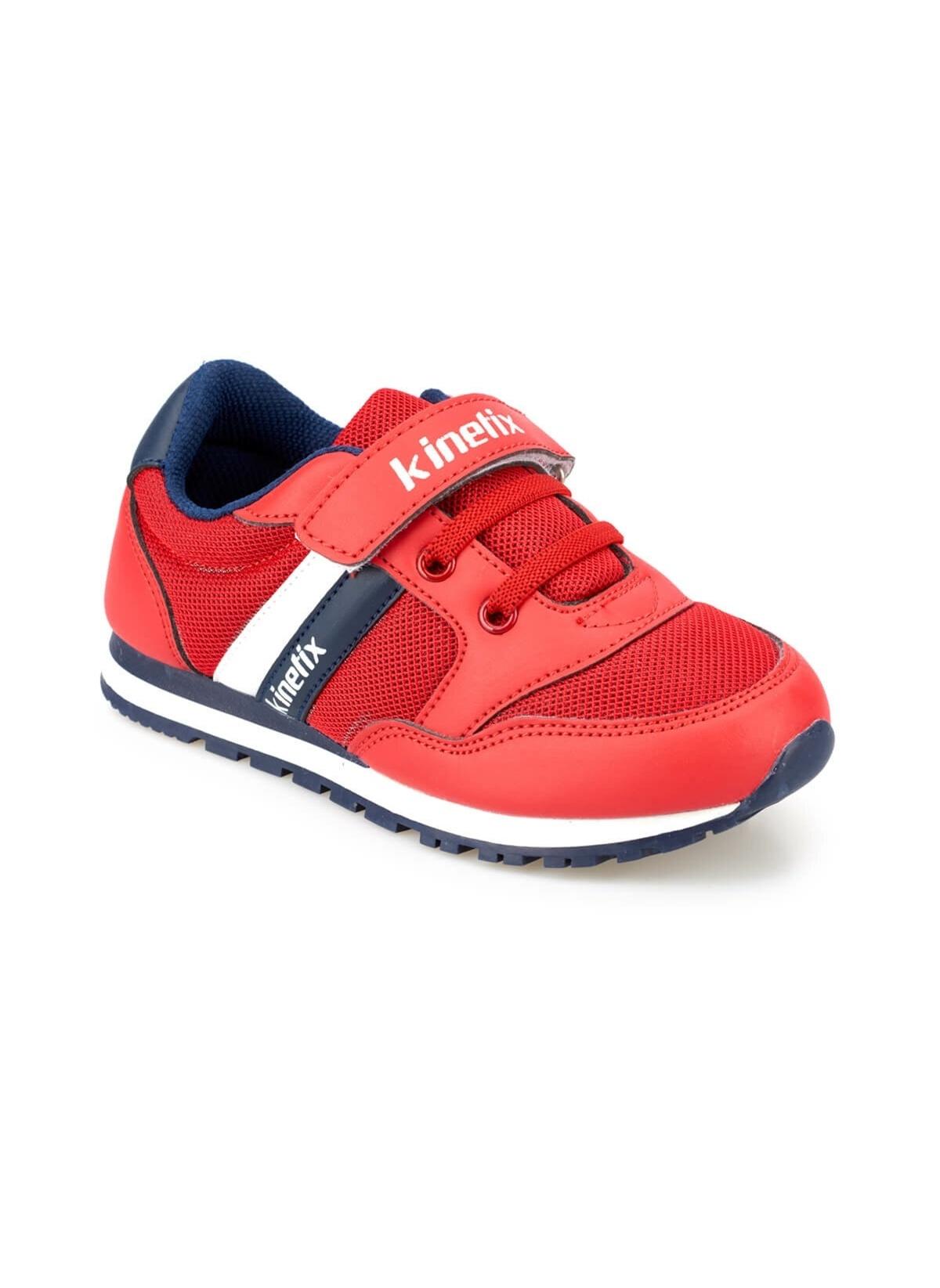 Kinetix Spor Ayakkabı Payof Sneaker – 69.99 TL